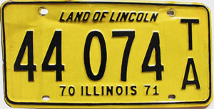 1970-Illinois-trailer-old-license-plate-for-sale-44074.jpg