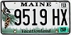 2002 Maine graphic # 9519-HX