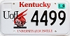 2006 University of Louisville graphic # 4499