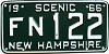 1966 New Hampshire