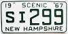 1967 New Hampshire