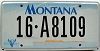 2000 Montana graphic # 16-A8109, Dawson County