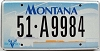 2000 Montana graphic # 51-A9984, Jefferson County
