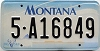 2000 Montana graphic # 5-A16849, Lewis and Clark County