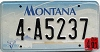 2001 Montana graphic # 4-A5237, Missoula County