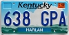 2002 Kentucky Cloud graphic # 638-GPA