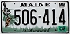 2002 Maine graphic # 506-414