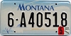 2002 Montana graphic # 6-A40518, Gallatin County