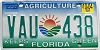 2004 Florida Agriculture graphic # VAU-438