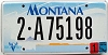 2004 Montana graphic # 2-A75198, Cascade County