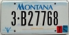 2004 Montana graphic # 3-B27768, Yellowstone County