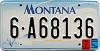 2004 Montana graphic # 6-A68136, Gallatin County