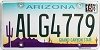 2015 Arizona cactus graphic # ALG4779