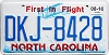 2016 North Carolina First In Flight # DKJ-8428