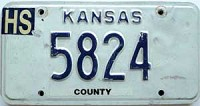 2002 base Kansas County # 5824, Haskell County