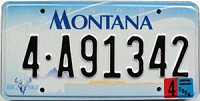 2004 Montana graphic # 4-A91342, Missoula County